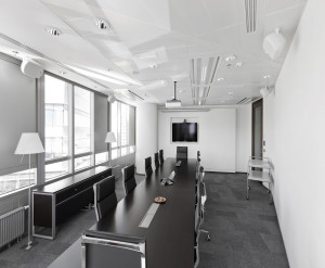 System video konferencyjny SONY / KRAMER