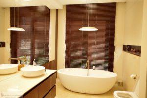 Multiroom Casa Tunes, łazienka
