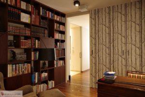 Multiroom Casa Tunes, głośniki, czytelnia