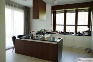 Multiroom Casa Tunes,głośniki, kuchnia