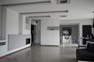 Multiroom Casa Tunes, hol