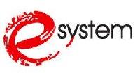 Certyfikat E-system