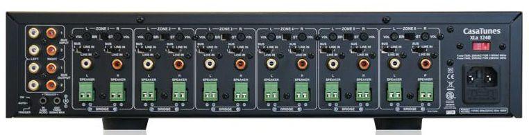 CT-AMP-1240_2