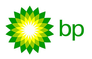 Referencaj BP