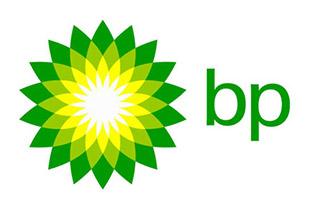 Referencaj BP