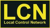 Certyfikat LCN