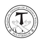 Referencje Klasztor Franciszkanów