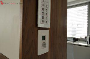 Inteligentny dom LCN GT12S / Multiroom Casa tunes