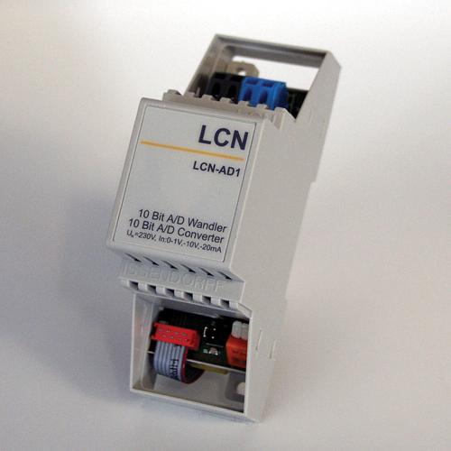 LCN-AD1