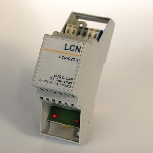 LCN-C2GH