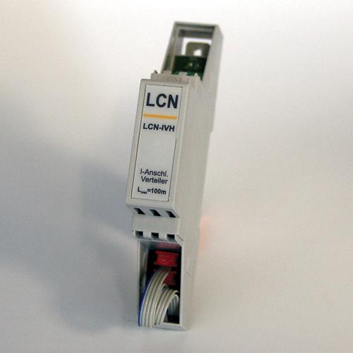 LCN-IVH
