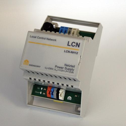 LCN-NH12