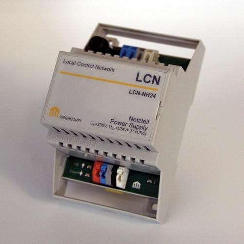 LCN-NH24