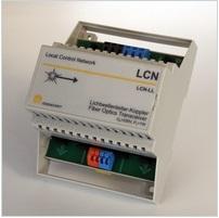 Sprzęg LCN
