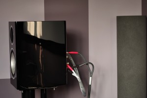 Instalacja kina domowego MONITOR AUDIO / ARINI AUDIO