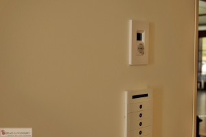 Multiroom CasaTunes / Monitor Audio / KNX
