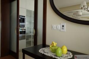 Multiroom Casa Tunes