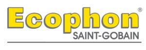 logo20ecophon