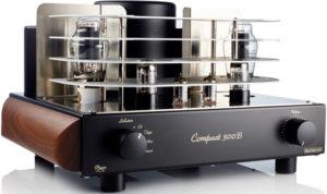 Compact 300B 1
