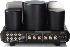 Compact 300B 3