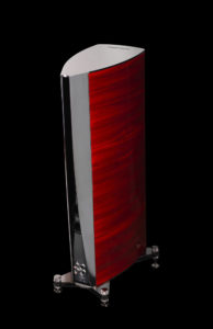 amati-futura-rear-red