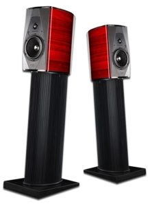 sonus_faber_guarneri_evo_29320