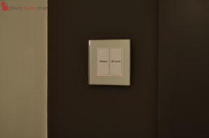 Inteligentny dom LCN GT2S