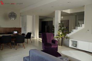 Inteligentny dom LCN GT16 / Multiroom Casa Tunes
