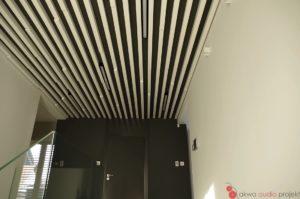 Inteligentny dom - sterowanie oświetleniem