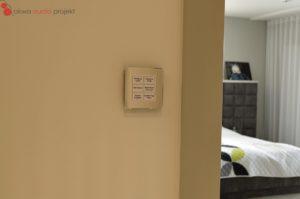 Inteligentny dom LCN GT6S