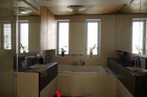 Inteligentny dom LCN - sterowanie oświetleniem i roletami